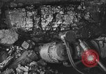 Image of coal mining United States USA, 1919, second 31 stock footage video 65675050762