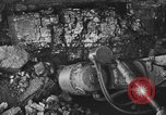 Image of coal mining United States USA, 1919, second 33 stock footage video 65675050762