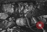 Image of coal mining United States USA, 1919, second 34 stock footage video 65675050762