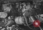 Image of coal mining United States USA, 1919, second 35 stock footage video 65675050762