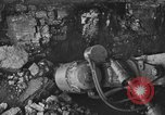 Image of coal mining United States USA, 1919, second 37 stock footage video 65675050762