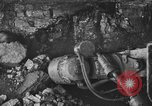 Image of coal mining United States USA, 1919, second 39 stock footage video 65675050762