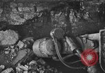 Image of coal mining United States USA, 1919, second 40 stock footage video 65675050762