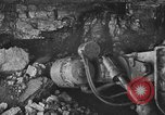 Image of coal mining United States USA, 1919, second 41 stock footage video 65675050762