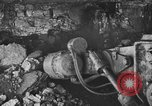 Image of coal mining United States USA, 1919, second 42 stock footage video 65675050762