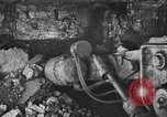 Image of coal mining United States USA, 1919, second 43 stock footage video 65675050762