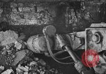 Image of coal mining United States USA, 1919, second 44 stock footage video 65675050762