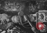 Image of coal mining United States USA, 1919, second 45 stock footage video 65675050762
