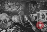 Image of coal mining United States USA, 1919, second 46 stock footage video 65675050762