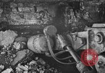 Image of coal mining United States USA, 1919, second 47 stock footage video 65675050762