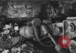 Image of coal mining United States USA, 1919, second 49 stock footage video 65675050762