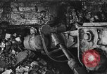 Image of coal mining United States USA, 1919, second 52 stock footage video 65675050762