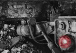 Image of coal mining United States USA, 1919, second 53 stock footage video 65675050762