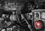 Image of coal mining United States USA, 1919, second 54 stock footage video 65675050762