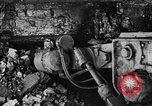 Image of coal mining United States USA, 1919, second 55 stock footage video 65675050762