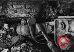 Image of coal mining United States USA, 1919, second 56 stock footage video 65675050762
