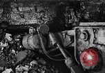 Image of coal mining United States USA, 1919, second 57 stock footage video 65675050762