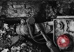 Image of coal mining United States USA, 1919, second 58 stock footage video 65675050762