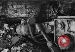 Image of coal mining United States USA, 1919, second 59 stock footage video 65675050762