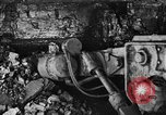 Image of coal mining United States USA, 1919, second 60 stock footage video 65675050762