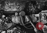 Image of coal mining United States USA, 1919, second 61 stock footage video 65675050762