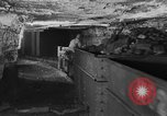 Image of coal mining United States USA, 1919, second 23 stock footage video 65675050763