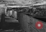 Image of coal mining United States USA, 1919, second 26 stock footage video 65675050763