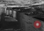 Image of coal mining United States USA, 1919, second 27 stock footage video 65675050763