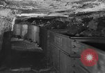 Image of coal mining United States USA, 1919, second 28 stock footage video 65675050763