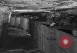 Image of coal mining United States USA, 1919, second 29 stock footage video 65675050763