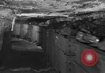 Image of coal mining United States USA, 1919, second 30 stock footage video 65675050763
