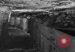 Image of coal mining United States USA, 1919, second 31 stock footage video 65675050763