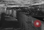 Image of coal mining United States USA, 1919, second 33 stock footage video 65675050763