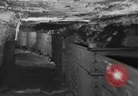 Image of coal mining United States USA, 1919, second 35 stock footage video 65675050763