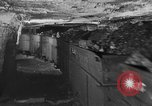Image of coal mining United States USA, 1919, second 36 stock footage video 65675050763