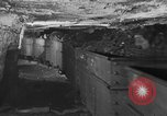 Image of coal mining United States USA, 1919, second 37 stock footage video 65675050763