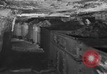 Image of coal mining United States USA, 1919, second 39 stock footage video 65675050763
