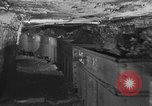 Image of coal mining United States USA, 1919, second 40 stock footage video 65675050763