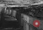 Image of coal mining United States USA, 1919, second 41 stock footage video 65675050763