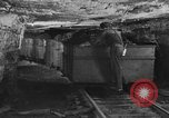 Image of coal mining United States USA, 1919, second 43 stock footage video 65675050763