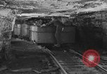 Image of coal mining United States USA, 1919, second 44 stock footage video 65675050763