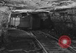 Image of coal mining United States USA, 1919, second 45 stock footage video 65675050763
