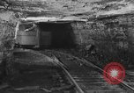 Image of coal mining United States USA, 1919, second 46 stock footage video 65675050763