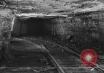 Image of coal mining United States USA, 1919, second 47 stock footage video 65675050763
