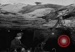Image of coal mining United States USA, 1919, second 51 stock footage video 65675050763