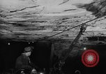Image of coal mining United States USA, 1919, second 52 stock footage video 65675050763