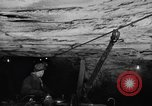 Image of coal mining United States USA, 1919, second 53 stock footage video 65675050763