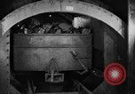 Image of coal mining United States USA, 1919, second 15 stock footage video 65675050764