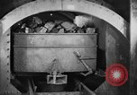 Image of coal mining United States USA, 1919, second 21 stock footage video 65675050764
