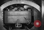 Image of coal mining United States USA, 1919, second 22 stock footage video 65675050764